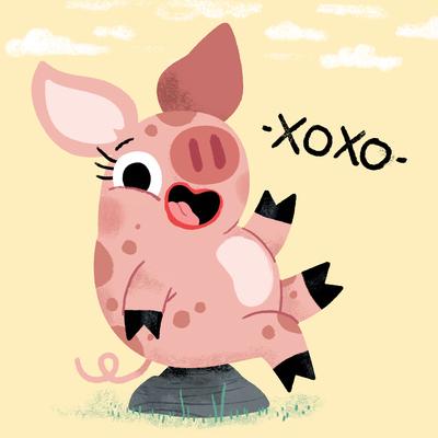 piggy-jpg