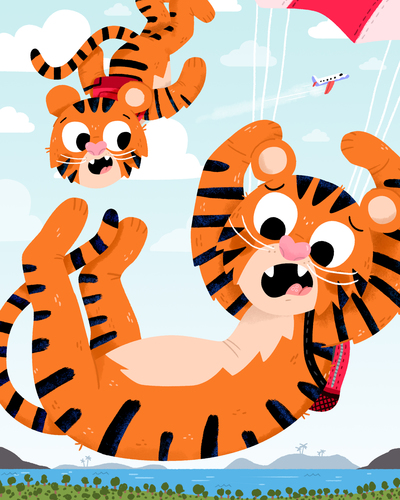 tiger-parachute-jpg