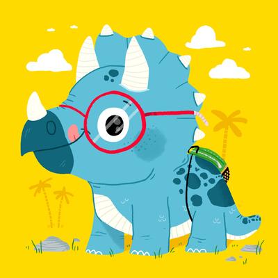 triceratops-tristan-jpg