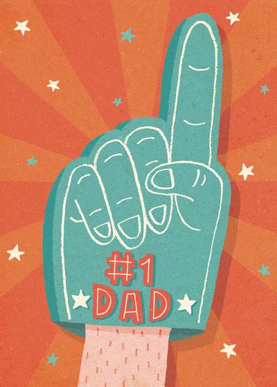 no-1-dad-jpg