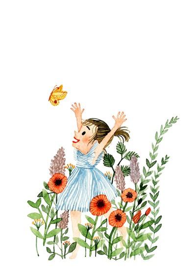 girl-chasing-butterfly02-jpg