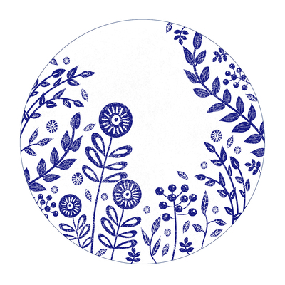 available-blue-and-white-simple-lino-print-floral-1-jpg