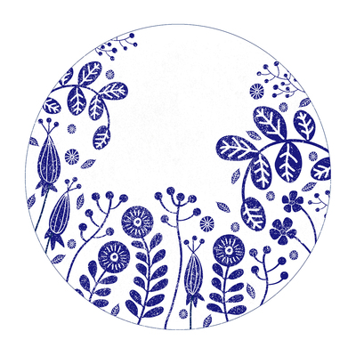 available-blue-and-white-simple-lino-print-floral-3-jpg