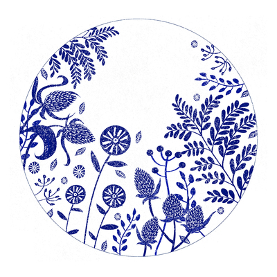 available-blue-and-white-simple-lino-print-floral-2-jpg