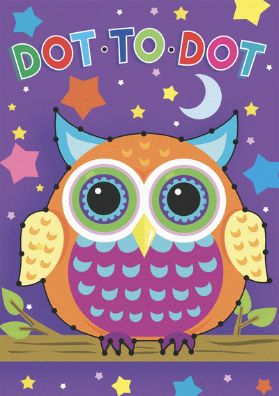 available-except-uk-owl-and-stars-dot-to-dot-cover-jpg