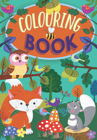 available-except-uk-woodland-animals-colouring-book-cover-jpg