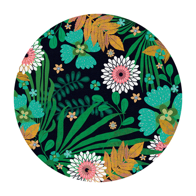 available-floral-tropical-2-jpg