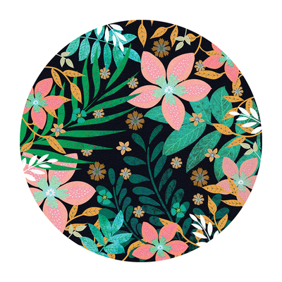 available-floraltropical1-jpg