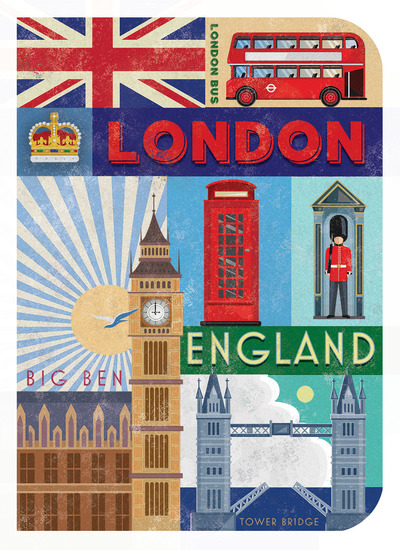 available-london-composite-design-notebook-shape-jpg