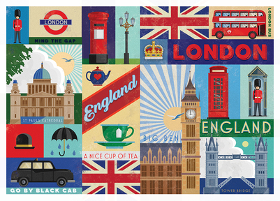 available-london-composite-design-jpg