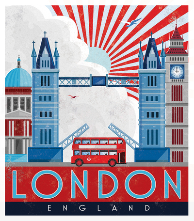 available-london-tower-bridge-and-london-bus-art-jpg