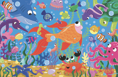 available-under-the-sea-scene-with-fish-and-sea-creatures-jpg