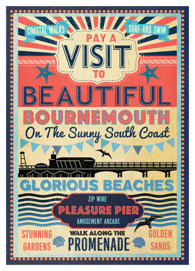available-vintage-style-seaside-poster-with-pier-jpg