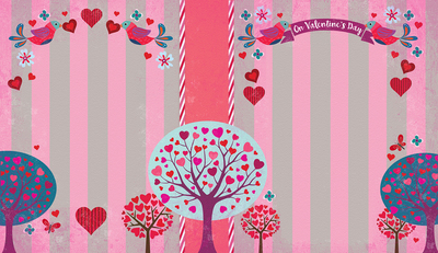 valentine-design-with-birds-and-trees-jpg