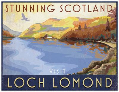 argyll-loch-lomond-scotland-postcard-jpg