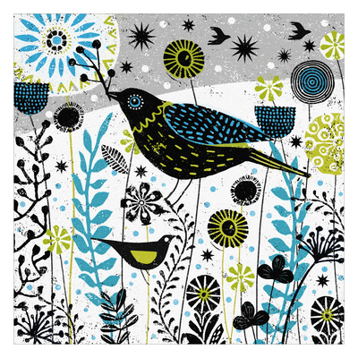 available-block-print-art-1-flat-jpg