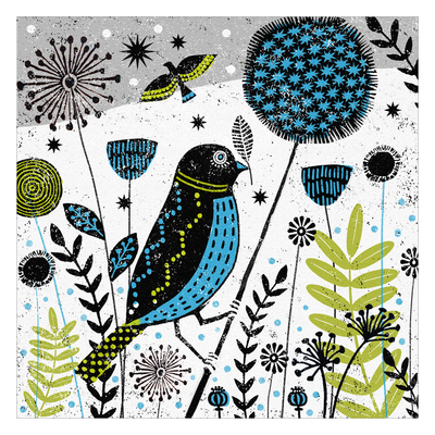 available-block-print-art-2-flat-jpg