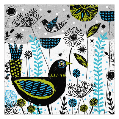 available-block-print-art-3-flat-jpg