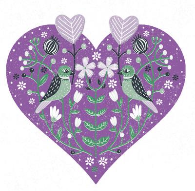 birds-in-heart-with-flowers-jpg