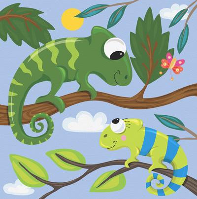 chameleons-on-branch-jpg