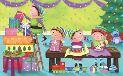 christmas-elves-art-jpg