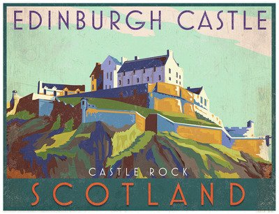 midlothian-edinburgh-castle-scotland-postcard-jpg