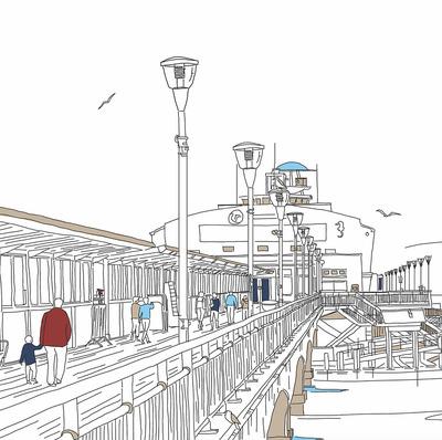 pier-design-line-art-1-jpg
