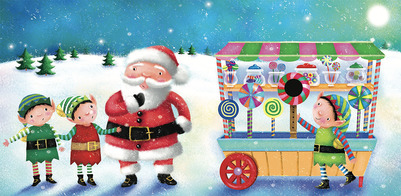 santa-and-elves-art-1-jpg