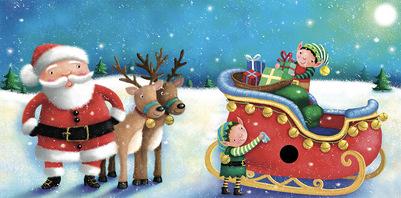 santa-and-elves-art-with-sleigh-jpg