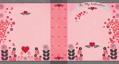 valentine-design-with-birds-and-flowers-jpg
