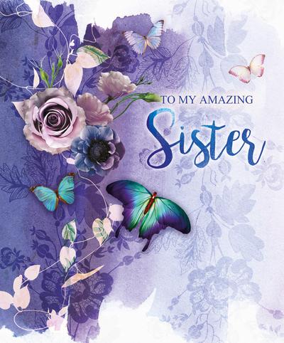 lsk-butterfly-vine-floral-sister-jpg