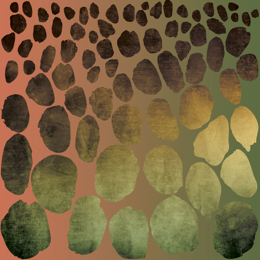 LSK Palm House Abstract Spots.jpg