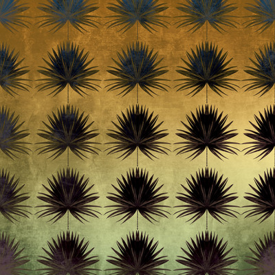 lsk-palm-house-tropical-spiky-palm-repeat-jpg