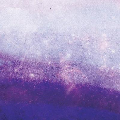 lsk-precious-space-violet-galaxy-ombre-jpg
