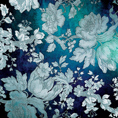 lsk-thoughtful-home-arts-and-crafts-hevy-lace-jpg