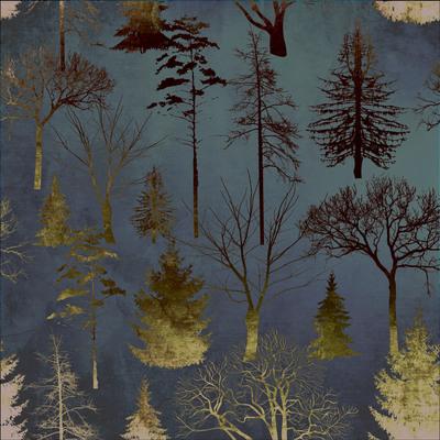 lsk-thoughtful-home-botanicals-tree-jpg