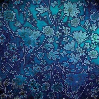 lsk-thoughtful-home-floral-cluster-wood-cut-jpg