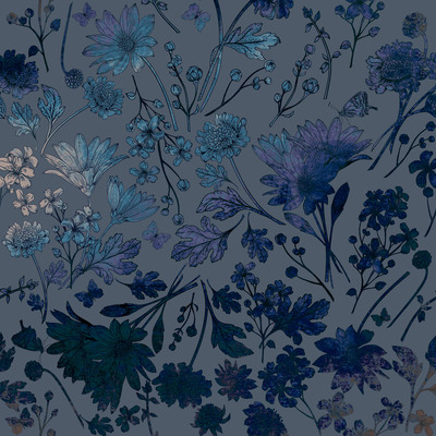 lsk-thoughtful-home-floral-cyanotype-grey-jpg