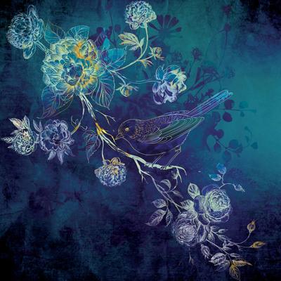 lsk-thoughtful-home-inky-blue-bird-in-tree-jpg