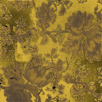 lsk-thoughtful-home-ochre-embroidery-lace-jpg