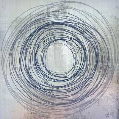 lsk-wilder-eroded-greys-indigo-swirl2-jpg