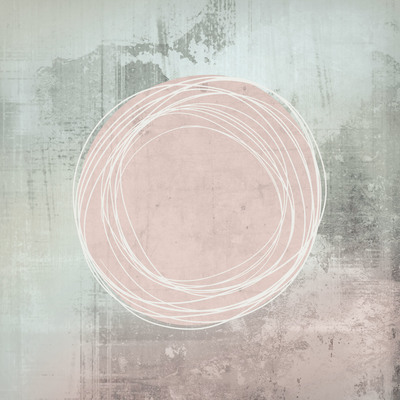 lsk-wilder-eroded-greys-pink-circle-grey-swirl-jpg