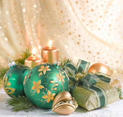 christmas-greeting-card-lmn59262-jpg
