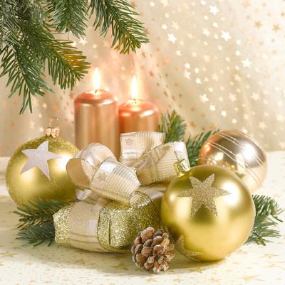christmas-greeting-card-lmn59300-jpg