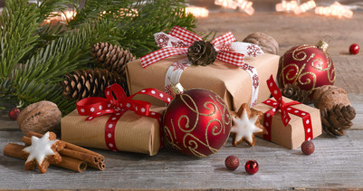 christmas-greeting-card-lmn59573-jpg