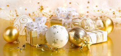 christmas-greeting-card-lmn59652-jpg