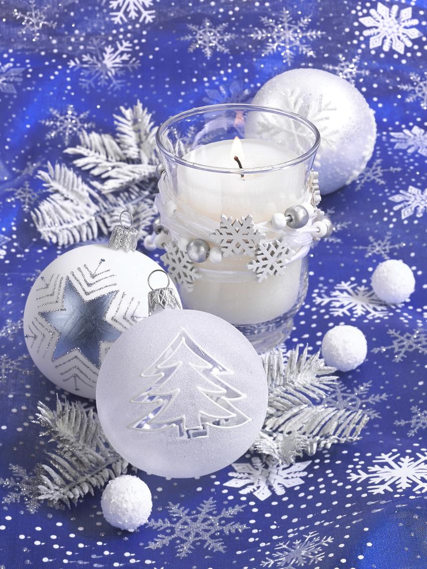 Christmas_greeting_card_LMN60271.jpg