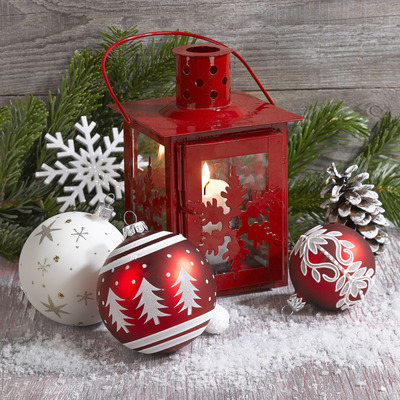 christmas-greeting-card-lmn60455-jpg