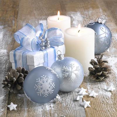 christmas-greeting-card-lmn61032-jpg