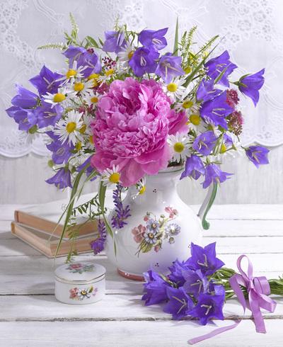floral-still-life-greeting-card-lmn55122-jpg